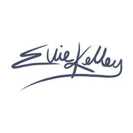 ELLIE KELLEY trademark