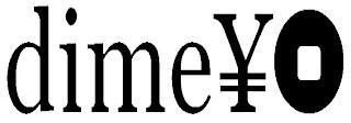 DIMEYO trademark