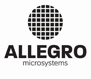 ALLEGRO MICROSYSTEMS trademark