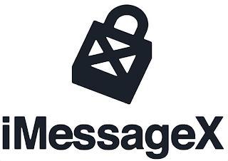 XIMESSAGEX trademark