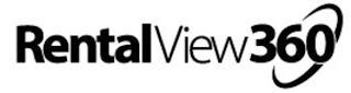 RENTALVIEW360 trademark