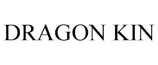 DRAGON KIN trademark