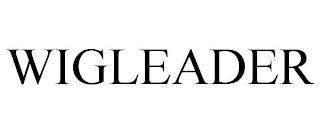 WIGLEADER trademark