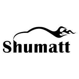SHUMATT trademark
