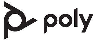 PPP POLY trademark
