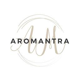AM AROMANTRA trademark