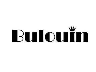 BULOUIN trademark