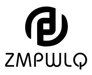 PL ZMPWLQ trademark