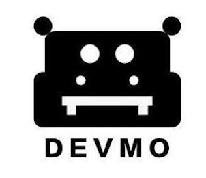 DEVMO trademark