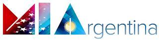MIARGENTINA trademark