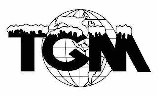 TGM trademark