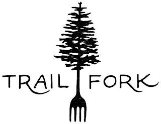TRAIL FORK trademark