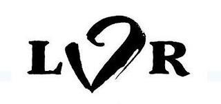 LVR trademark