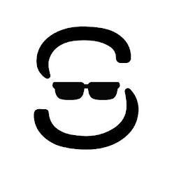 S trademark
