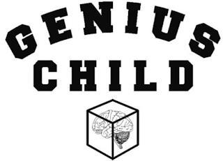 GENIUS CHILD trademark