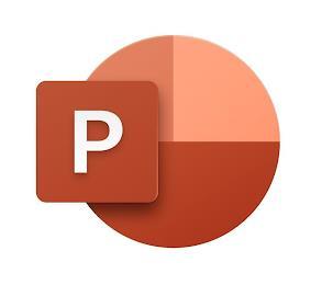 P trademark