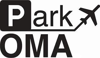 PARK OMA trademark