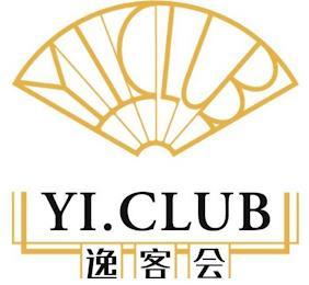 YI.CLUB trademark