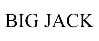 BIG JACK trademark