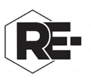 RE- trademark