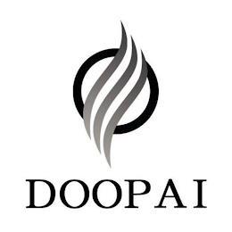 DOOPAI trademark