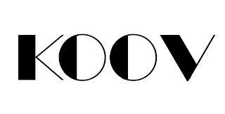 KOOV trademark