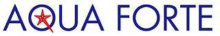 AQUA FORTE trademark