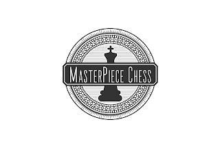 MASTERPIECE CHESS trademark