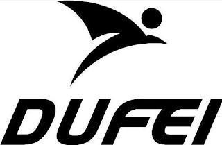 DUFEI trademark