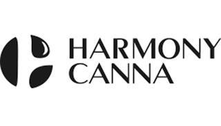 HARMONYCANNA trademark