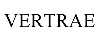 VERTRAE trademark