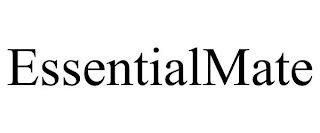 ESSENTIALMATE trademark