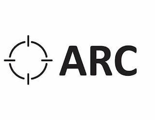 ARC trademark