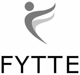 FYTTE trademark