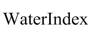 WATERINDEX trademark