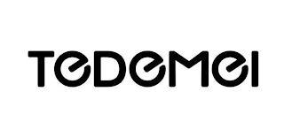 TEDEMEI trademark
