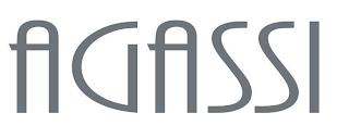 AGASSI trademark