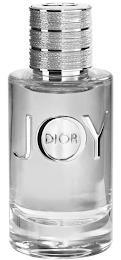JOY DIOR trademark