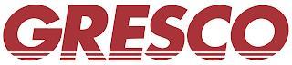 GRESCO trademark