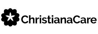 CHRISTIANACARE trademark