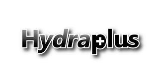 HYDRAPLUS+ trademark