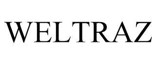 WELTRAZ trademark