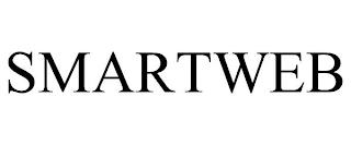 SMARTWEB trademark