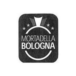 MORTADELLA BOLOGNA trademark