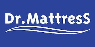 DR. MATTRESS trademark