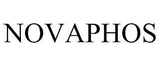 NOVAPHOS trademark
