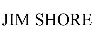 JIM SHORE trademark