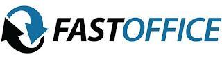 FASTOFFICE trademark