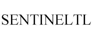 SENTINELTL trademark