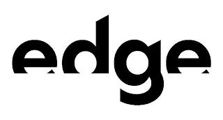 EDGE trademark